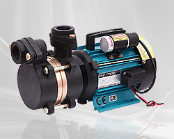 Peripheral Self Priming Pumps | Booster
