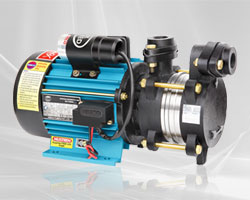 Peripheral Self Priming Pumps | GM - 2