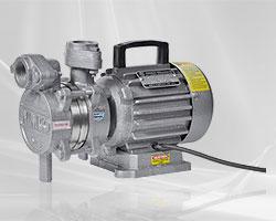 Peripheral Self Priming Pumps   Mille-50