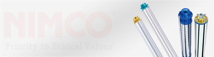 Self Priming Booster Pumps, Self Priming Pump, Booster Pump, prime pump, domestic pump, suction pump, portable self-priming pump, self priming jet pump, water pumps, Self - Priming Mud Pumps, Single Phase Self Priming Transfer Pump, Three Phase Self Priming Transfer Pump, magic suction, pumps, shallow well pumps, Self Priming Booster Pumps, Peripheral Self Priming Pumps, Self Priming Peripheral Pump, peripheral pump, regenerative self priming pump, self-priming liquid ring pumps, self-priming liquid ring pumps with double anti-seize inserts, pumps with bronze body, Pumps Peripheral Non Self Priming Pumps, Residential pumps, Centrifugal Monoblock Pumps, Pressure Booster Pumps, Electric Motors, Openwell Submersible Pumps, Borehole Submersible Pumps, India, Gujarat, Rajkot, Nimco Pumps, Self priming pump, booster pump, prime pump, domestic pump, suction pump, portable self- priming pump, self priming jet pump, Self Priming Mud Pumps, Single Phase Self Priming Transfer Pump, Three Phase Self Priming Transfer Pump, magic suction pumps, shallow well pumps, Centrifugal Monobloc Pumps, close-coupled centrifugal pump, standardized centrifugal pump, centrifugal pumps high flow rates, centrifugal pumps medium flow rates, centrifugal pumps with open impeller